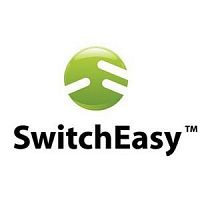 Switcheasy