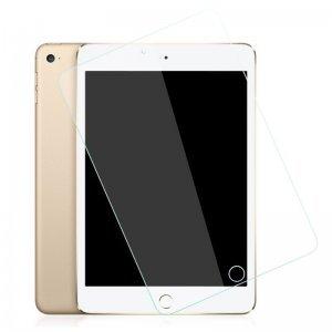 Защитное стекло Baseus Ultrathin, 0.3мм, глянцевое для iPad mini 4