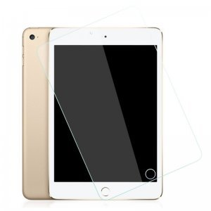 Защитное стекло для Apple iPad mini 4 - Baseus Ultrathin Tempered Glass 0.3мм глянцевое