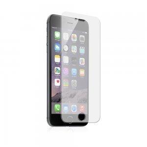 Защитное стекло для Apple iPhone 6 - Ultrathin Tempered Glass 0.26мм глянцевое