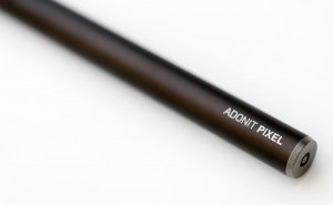 Стилус Adonit Pixel (ORIGINAL) чёрный