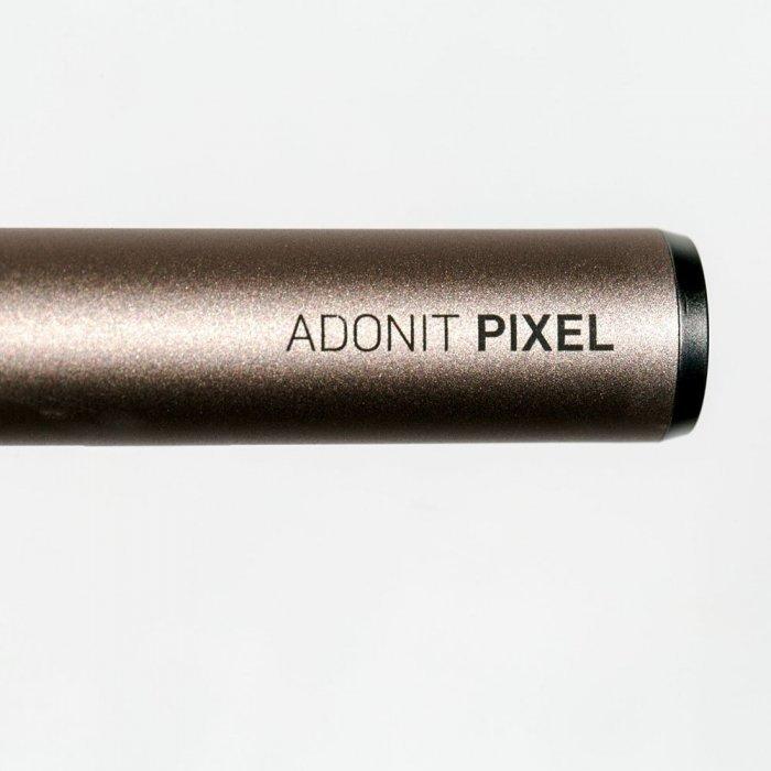 Стилус Adonit Pixel (ORIGINAL) бронзовый