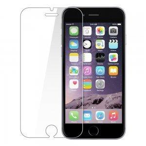 Защитное стекло для Apple iPhone 6 Plus - Premium Tempered Glass глянцевое