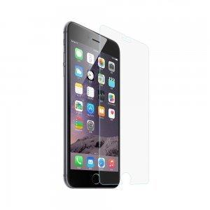 Защитное стекло Baseus Ultrathin 0,2мм, глянцевое для iPhone 6 Plus/6S Plus