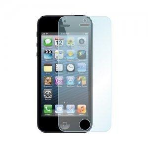 Защитная пленка для Apple iPhone 5/5S/5C - SGP Steinheil Ultra Fine матовая