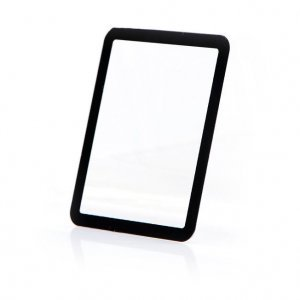 Защитное стекло COTEetCI GLASS 0.1MM, глянцевое для Apple Watch 38мм (серия 1, 2)