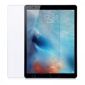"""Защитное стекло Baseus Anti Blue Light глянцевое для iPad Pro 12,9"""""""