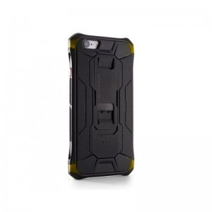 Чехол спорт и экстрим для iPhone 6 Plus/6S Plus - Element Case Sector 5 Ops Elite черный