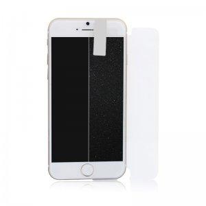 Защитное стекло для Apple iphone 6 - Baseus Diamond Seires глянцевое, с блестками
