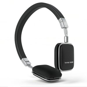 Наушники Harman Kardon Soho I черные