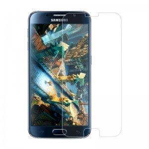 Защитное стекло Baseus Ultrathin Tempered Glass 0.2мм глянцевое для Samsung Galaxy S6