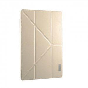 Чехол G Case белый для iPad Air/iPad (2017)