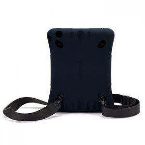 Чехол спорт и экстрим для Apple iPad mini 1/2/3 - Griffin Sport черный