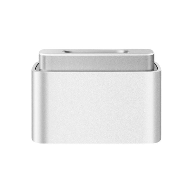 Конвертер Apple MagSafe — MagSafe 2