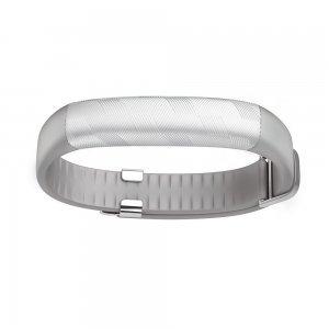 Фитнес браслет Jawbone Up 2 серый
