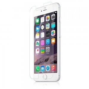 Защитное стекло EDWARD 9H глянцевое для iPhone 6/6S