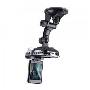 Видеорегистратор Car DVR F900LHD