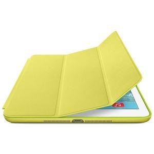 Чехол Smart Case желтый для iPad Air 2