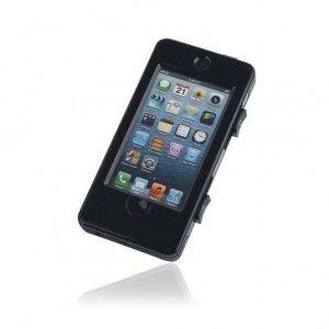 Велодержатель Bike 4 для Apple iPhone 4/4S