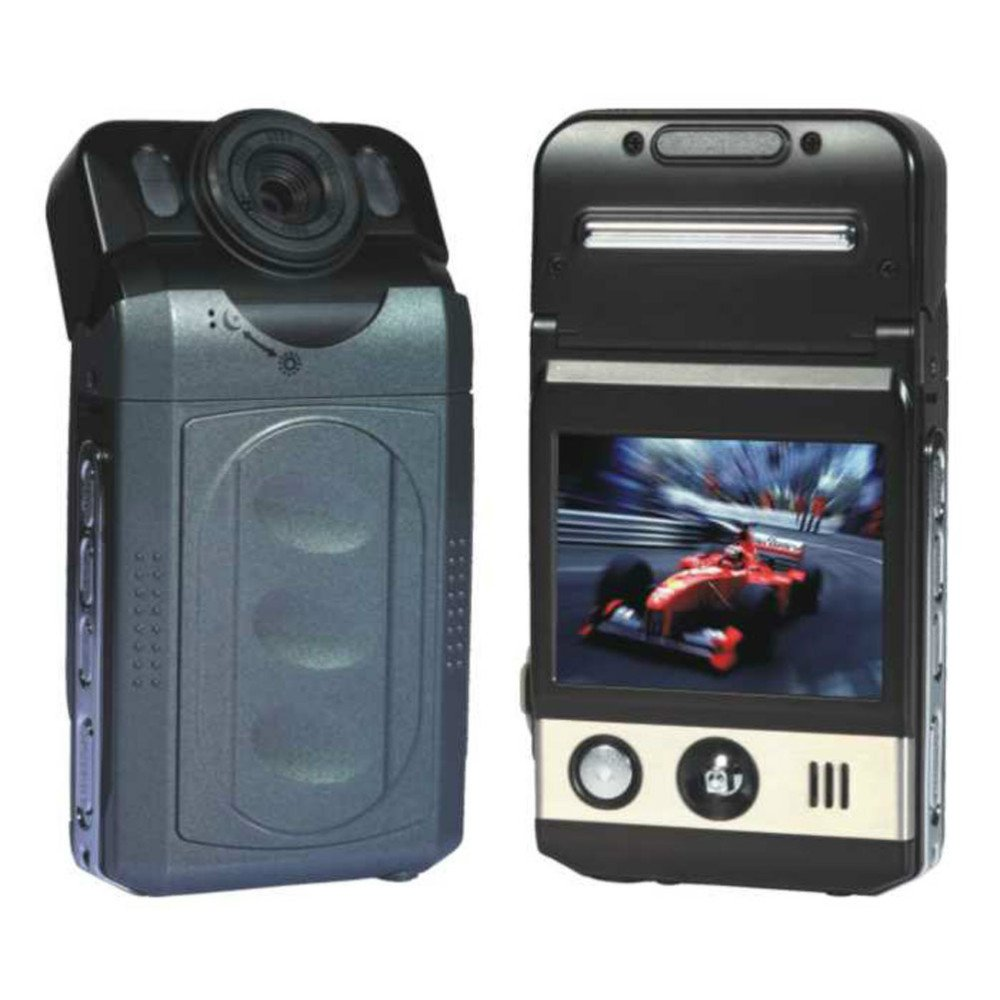 Видеорегистратор Car DVR F800