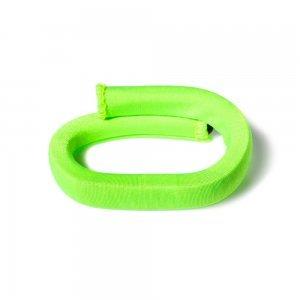 Чехол для Jawbone UP24 M зеленый