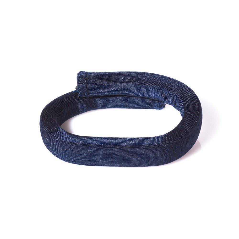 Чехол для Jawbone UP24 M синий