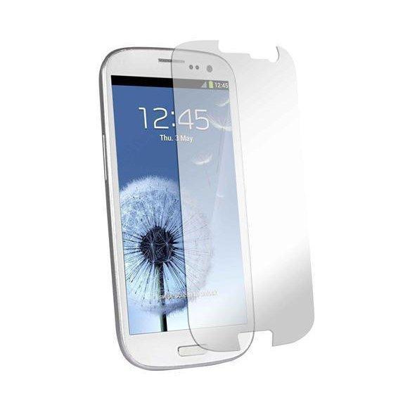 Защитное стекло Explosion-proof Tempered Glass 0.4mm для SamsungGalaxyS3 i9300 глянцевое прозрачное