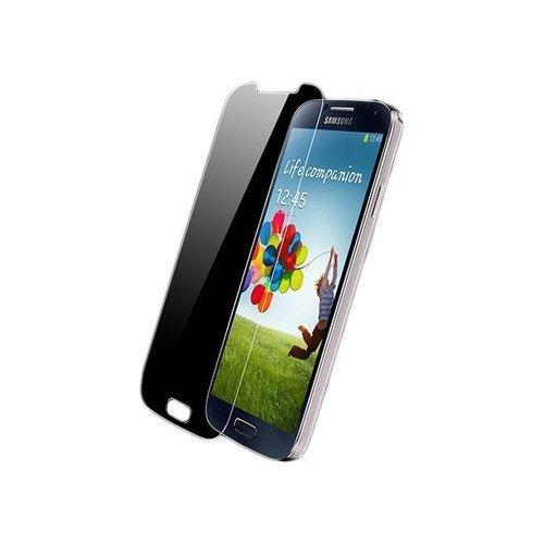 Защитное стекло для SamsungGalaxyS4 - Explosion-proof Tempered Glass 0.4мм, глянцевое