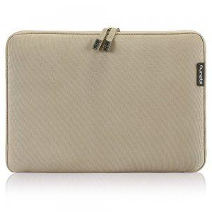"""Чехол-карман для Apple MacBook Pro 15""""/Pro Retina 15"""" - Runetz Soft Sleeve коричневый"""