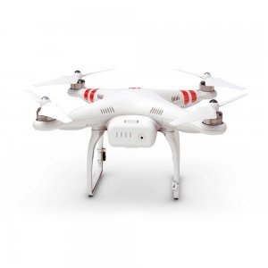 Квадрокоптер DJI Phantom 2 + H4-3D V2.0