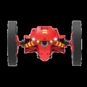 Мини-дрон Parrot Jumping Night Marshall (PF724102AC)