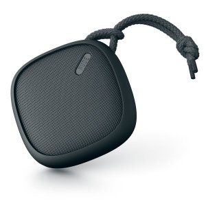 Портативная колонка Nude Audio Move M черная