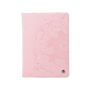 Чехол Rock Impres розовый для iPad Air/iPad (2017)