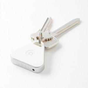 Брелок-локатор NoNDA iHere 3.0