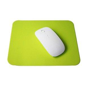 Коврик для мышки J.M.Show зеленый
