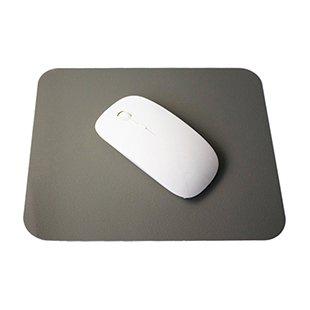 Коврик для мышки J.M.Show серый