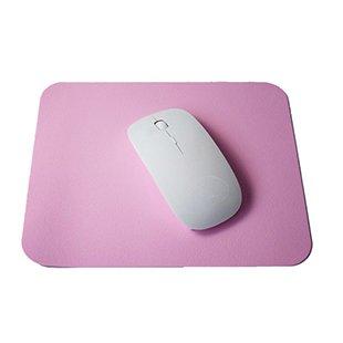 Коврик для мышки J.M.Show розовый