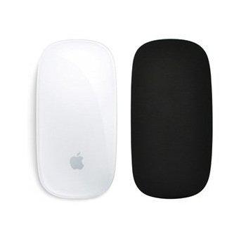 Защитный скин для Apple Magic Mouse - J.M.Show черный