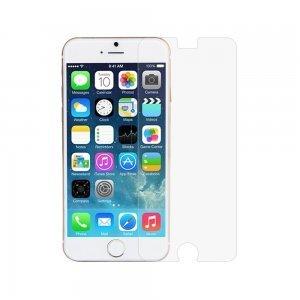 Защитное стекло Baseus Ultrathin 0,2мм глянцевое для iPhone 6/6S