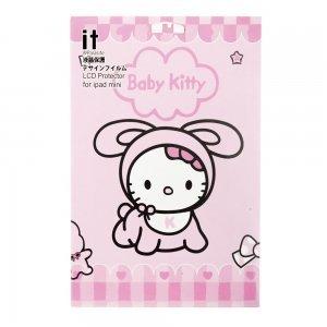 Наклейка для Apple iPad mini - Mastermind Baby Kitty