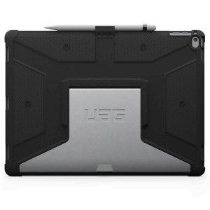 """Чехол-накладка для Apple iPad Pro 12,9"""" - UAG COMPOSITE чёрный"""