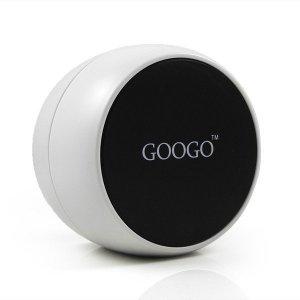 Камера наблюдения для iOS/Android - MENGS Mini Googo белая
