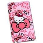 Наклейка для Samsung Galaxy Note i9220 - MTV Hello Kitty
