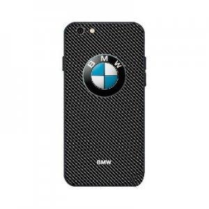 Чехол с рисунком WK BMW для iPhone 6/6S
