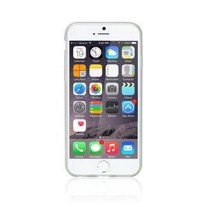 Чехол-накладка для Apple iPhone 6 - Bling My Thing Expression Rain прозрачный