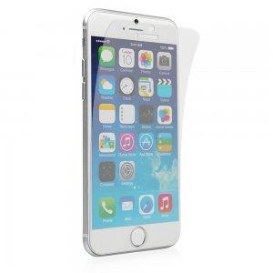 Захисна плівка Baseus Clear глянцева для iPhone 6 Plus / 6S Plus