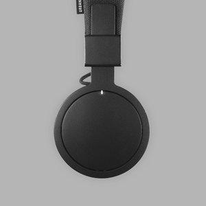 Наушники Urbanears Plattan ADV Wireless черные