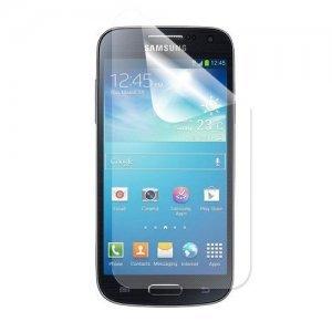 Защитная пленка для SamsungGalaxyS4minii9190 - Screen Ward матовая прозрачная
