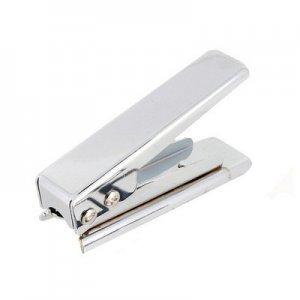 Резак Nano для SIM-карты