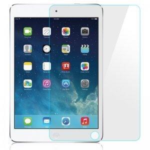 """Защитная пленка для Apple iPad Pro 12,9"""" - Devia High Transparent глянцевая"""